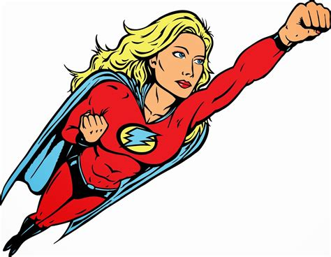 Super Hero Meme - keep training consistent to create sales superheroes