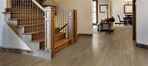 home flooring stores welcome most recommended flooring store in portland oregon flooring america of oregon