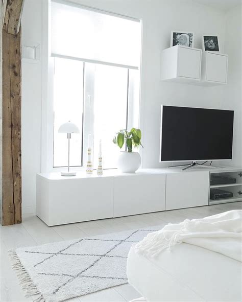 Besta Unit Ikea by 1000 Ideas About Ikea Tv Unit On Tv Unit
