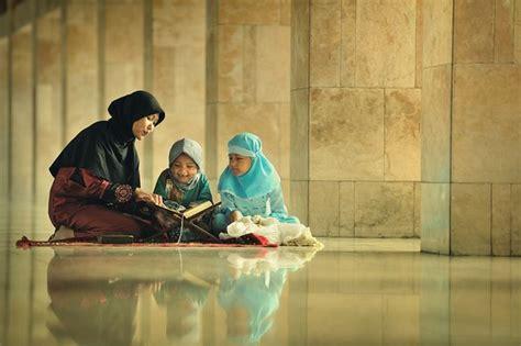 wallpaper anak mengaji 70 imaginative exles of conceptual photography