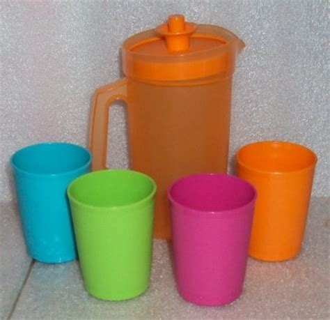 Mini Mini Dr Tupperware by 1000 Images About Kitchen Toys On Mixing