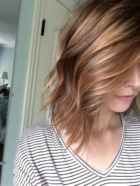 edgy pixie brown with blonde highlights 70 best hair transition pixie to bob images on pinterest