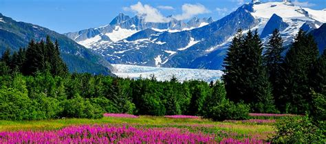 best nature places in usa cruceros por alaska norwegian cruise line