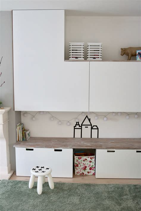 speelgoed trends 2018 awesome speelgoed opruimen woonkamer pictures house