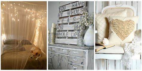 diy romantic bedroom ideas diy romantic bedroom decorating ideas country living