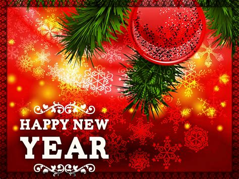 wallpaper merry christmas 2015 happy new year 2015 with merry christmas 2015 hd wallpapers