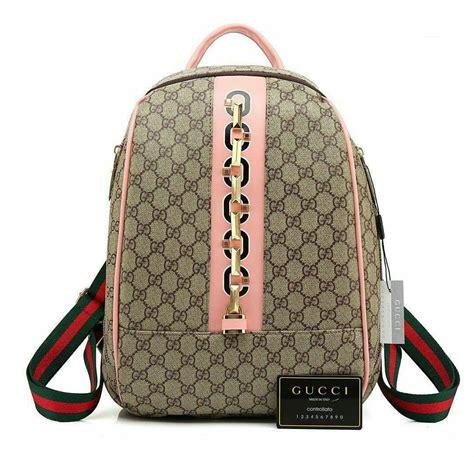 Harga Motor Gucci detail produk tas gucci list pink toko bunda