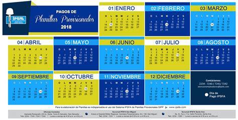 cobro de asignacion por hijos de este mes www calendario de cobro del mes de febrero del 2016