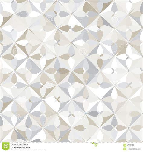 pattern texture modern seamless pattern abstract geometric modern circle pattern