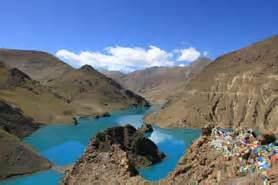 Motorradverleih Schottland by Motorradreisen Tibet Mit Reuthers Motorradtouren Aufs