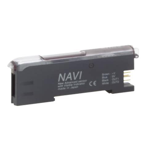 j hunt home ls ls 401p デジタルレーザセンサ ls 400 制御機器 電子デバイス 産業用機器