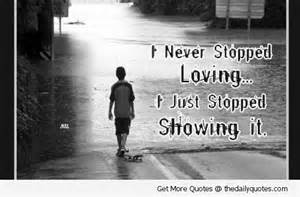 Love Quotes About Breaking Up by Breaking Up Quotes Sad Love Quotesgram