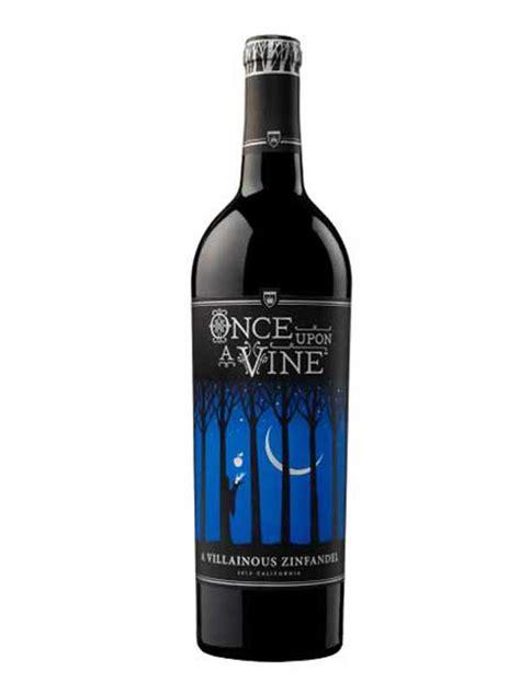 vine wines    vine  villainous