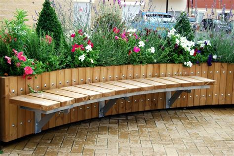 The Planters by Planters Design Products