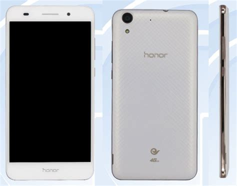 Hp Huawei Entry Level huawei honor 5a specs price in kenya