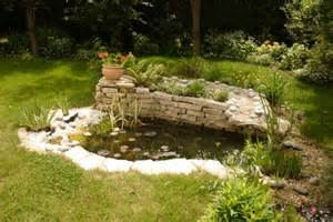 r 233 aliser un bassin dans jardin