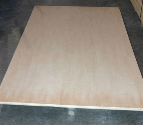 Cabinet Grade Oak Plywood Online Information