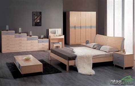 bedroom furniture layout ideas 綷 綷 綷 綷 綷