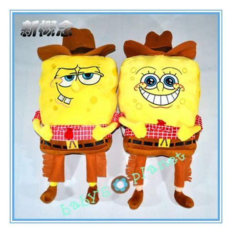 Bantal 9 Pcs Sponge Bob Mobil All New Alphard new freeshipping spongebob kid gift spongebob plush