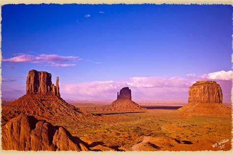 Rugs by Monument Valley Az And Ut