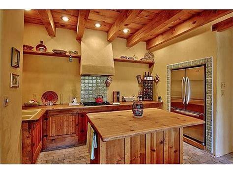 hacienda kitchen design 55 best flooring images on pinterest haciendas kitchen