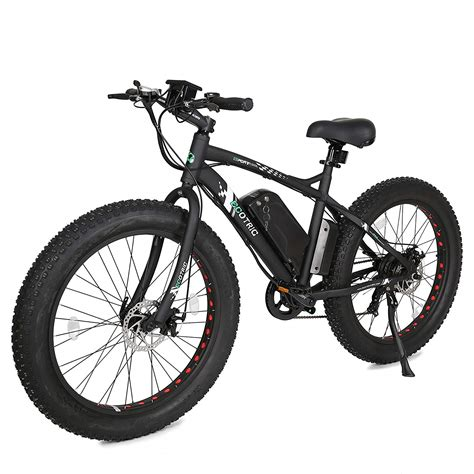 electric bike review ecotric electric bike review best tire bicycle