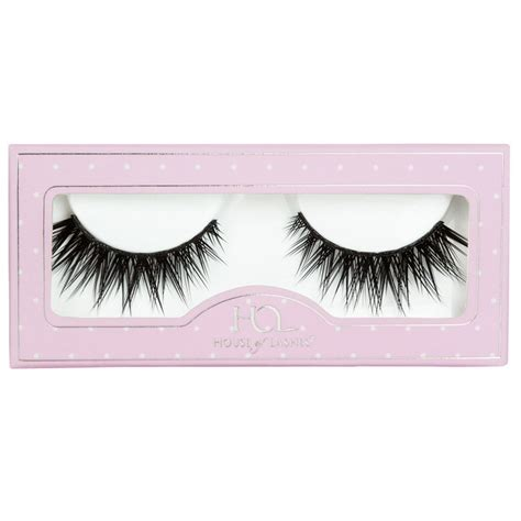 house of lashes house of lashes bambie