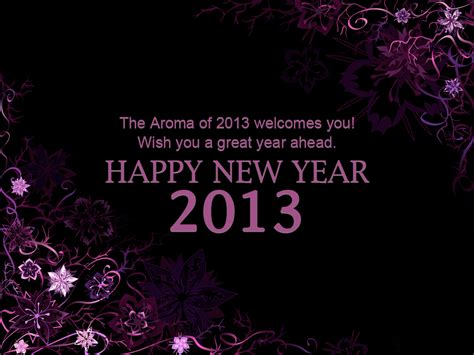 2013 new year wishes quotes quotesgram