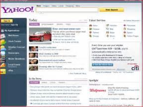 my yahoo home page yahoo home page myideasbedroom