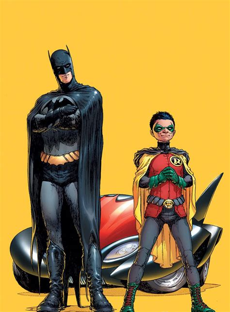 batman robin vs the dark knight rises