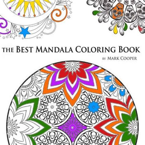 mandala coloring book hobby lobby best zentangle book products on wanelo