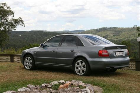 how much is a audi a4 worth how much is this s4 worth page 2