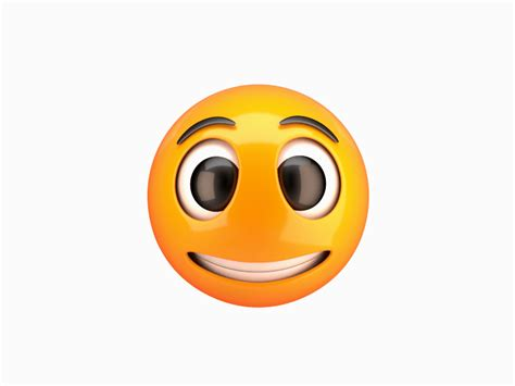 imagenes gif emojis nuevos emojis llegar 225 n a whatsapp en 2018 peri 243 dico