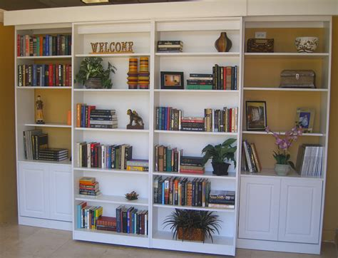 diy library murphy bed plans   plans  build