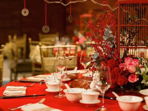 new year dinner restaurant 2016 new year 2016 in jakarta our guide to the best