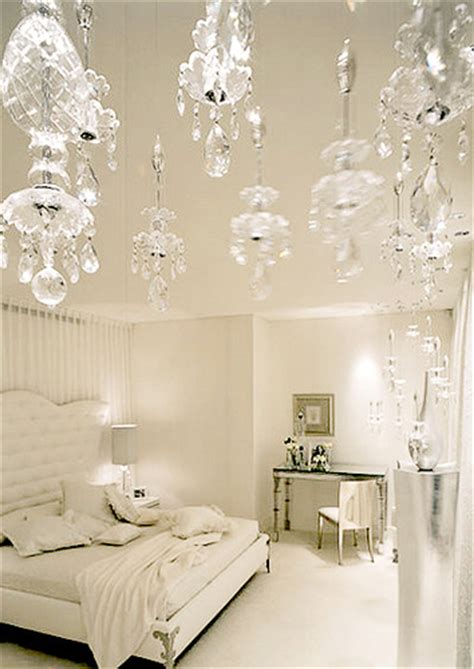 wall lighting for adding glam to home my decorative the glam pad glamorous white bedrooms