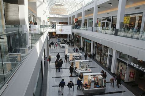 Garden City Ny Mall Al Shabab Urges Attacks On Malls In Western Countries
