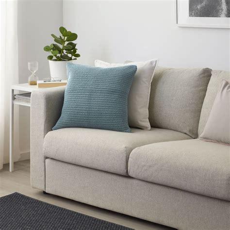 comprar sof comprar sofa cama ikea sof estupendo funda sofa