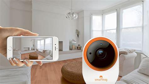 kamerasystem haus effektiver einbruchschutz so h 228 lt es oliver pocher und