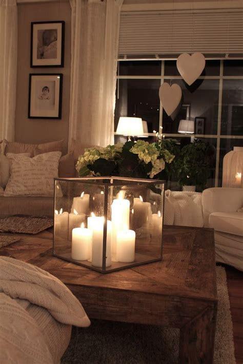 20 modern living room coffee table decor ideas that
