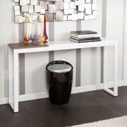 wachs für möbel de pumpink wohnzimmer design vorschl 228 ge