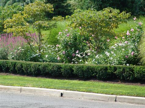 Flower Gardens In Nj New Jersey Perennial Garden Perennial Flowers New Jersey New Jersey Flower Planting