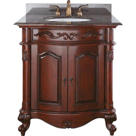 35 inch bathroom vanity 35 inch bathroom vanity 35 inch bathroom vanity vessel