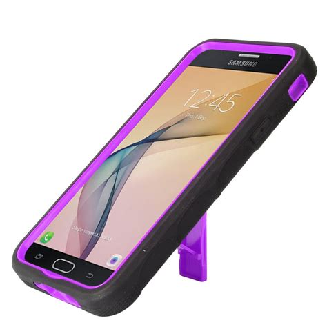 Samsung J7 2016 Dope Supreme Casing Cover Hardcase samsung samsung galaxy j7 2017 supreme protection silicone ebay