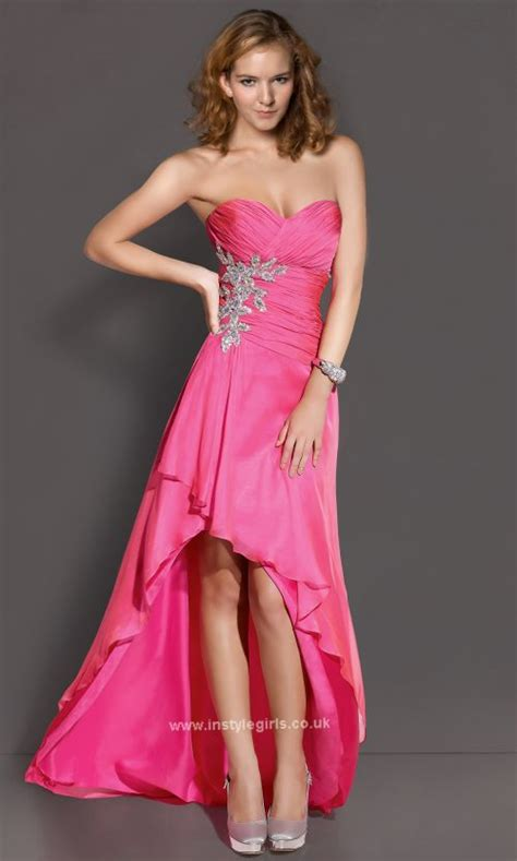uk cheap prom dresses uk cheap prom dresses