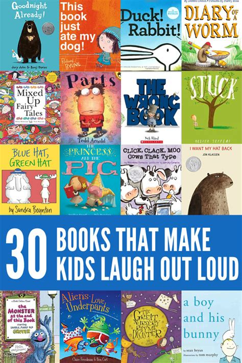 picture books for children the funniest picture books for childhood101