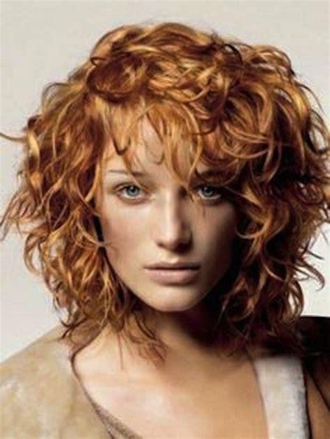 cortes de pelo mediano japones galeria galer 237 a de fotos ella hoy hair pinterest galer 237 as