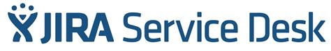 install jira service desk on jira software jira service desk evaluator resources atlassian