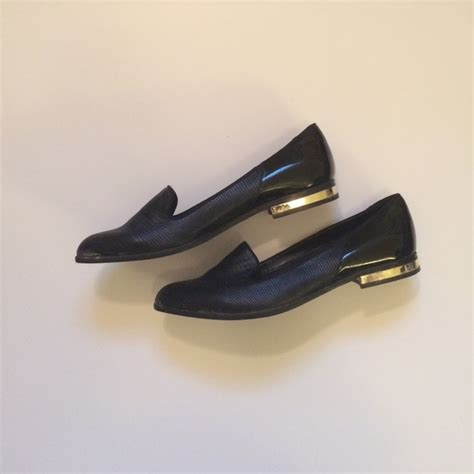 charles keith shoes 80 s 88 charles keith shoes charles keith loafers