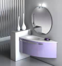bathroom mirror designs and decorative ideas luminaire salle de bain id 233 es en 22 photos splendides